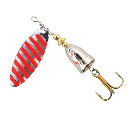 trimm рыбалка