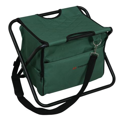 сумка столик для рыбалки своими руками